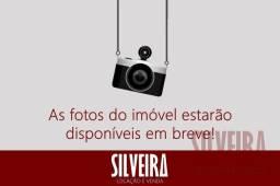 Apartamento para alugar com 2 dormitórios em Jardim carvalho, Porto alegre cod:9703