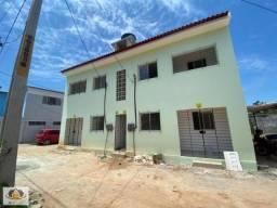 Casa 2 quartos Ouro Preto - Olinda