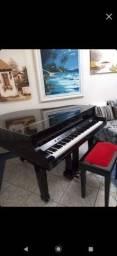 Piano de Caldas digital acordes md Ark 8890