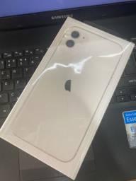 iPhone 11 126gb