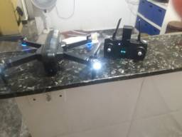 Drone F 11 pro 5g
