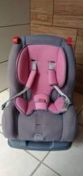 Cadeira De Auto