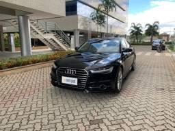 AUDI A6 3.0 TFSI V6 QUATTRO S TRONIC 4P