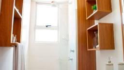 122 Johan - Apartamento 2Qts Viva Vida Novo Gama (Sinal:20 mil)