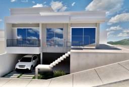 Título do anúncio: Casa Duplex - Bairro Alto Marista - Colatina - ES