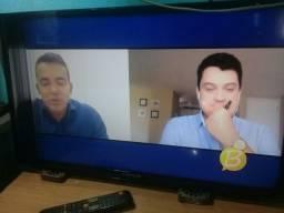 vende TV 230 reais