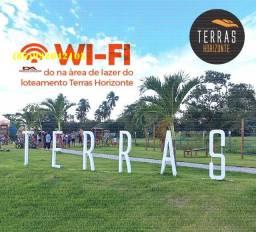 Terras Horizonte *&¨¨