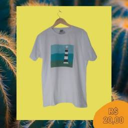 """Camisa """"Olindei"""""""