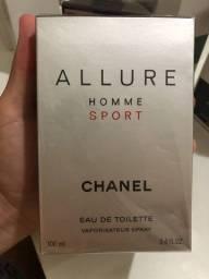 Perfumes originais a pronta entrega!!!