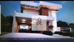 Casa com 3 dormitórios à venda, 230 m² por R$ 950.000,00 - Vale dos Cristais - Macaé/RJ