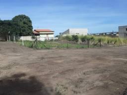 Terreno em São Pedro da Aldeia