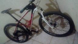 Bicicleta oudax
