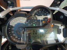 Título do anúncio: Bmw R1200 GS Rallye