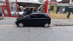 corsa joy 1.0 Flex financio sem entrada