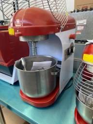 Batedeira 12L tudo para sua cozinha