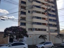 Apartamento para alugar com 1 dormitórios cod:60209345