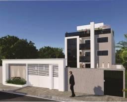 Ótimos apartamentos no Costa Azul- Rio das Ostras/RJ
