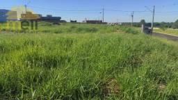Título do anúncio: Terreno à venda, 481 m² por R$ 280.000,00 - Condomínio Solares - Presidente Prudente/SP