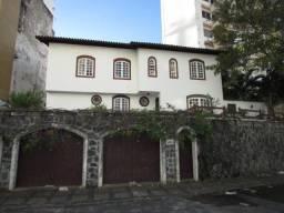 Título do anúncio: Casa Jardim Apipema
