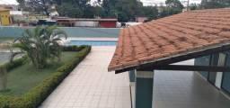 Apartamento ao lado do pátio narte