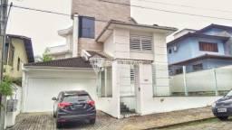 Casa Bairro Mina Brasil - Alto Padrao