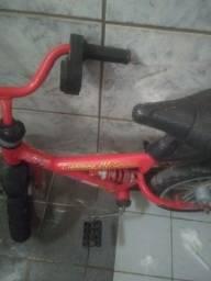 Bicicleta imfantil