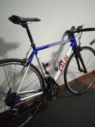 Caloi Strada racing (54/M)