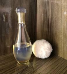 Perfume J?adore