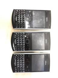 Nokia k2