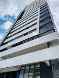 Apartamento novo à venda no centro de Torres - 2 dormitórios (1 suíte)