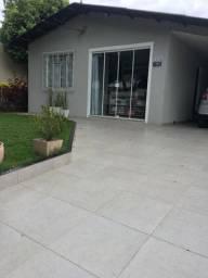 Alugo Imóvel Residencial/Comercial em Francisco Beltrão