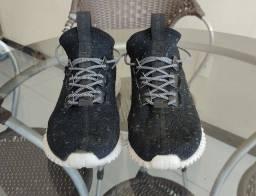 Tênis Adidas Tubular Doom Sock - Tamanho 41