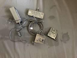Vendo SoundBar LG 310 rms