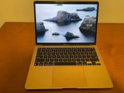 MacBook Air M1 - 256 SSD - 8GB