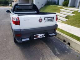 Strada Hard CS 1.4