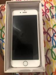 iPhone 6 Pra peças