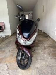 Vendo moto PCX 150