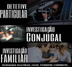 Detetive Manaus é municípios