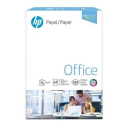 Papel Sulfite HP