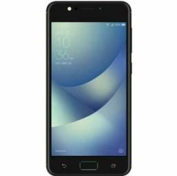 Smartphone Asus ZenFone 4 MAX 16GB