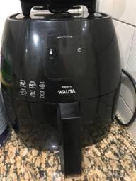 Vendo Airfryer Philips Walita