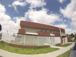 Apartamento para alugar com 2 dormitórios no Bairro Capão da Imbuia, Curitiba