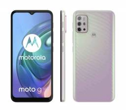 Moto G10 64 GB