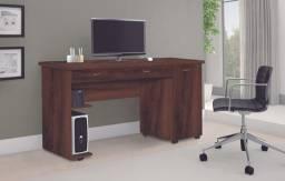 Título do anúncio: Promoção  mesa de conputador nova na caixa