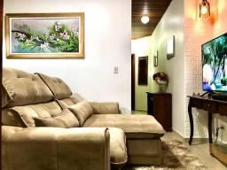 Apartamento Campos do Jordao 2 dormitórios com proprietário