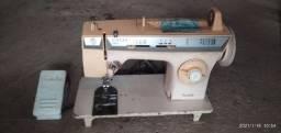 Máquina de custura SINGER 288
