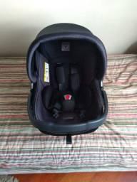 Bebê conforto Peg Perego Primo Viaggio - com base veicular