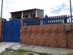 Vendo Ótima Casa c/ 02 Qts 01 c/ suíte (Rosilda