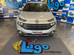 FIAT TORO FREEDOM 4X4 DIESEL 2019 AUT.