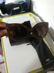 Óculos Evoke Original